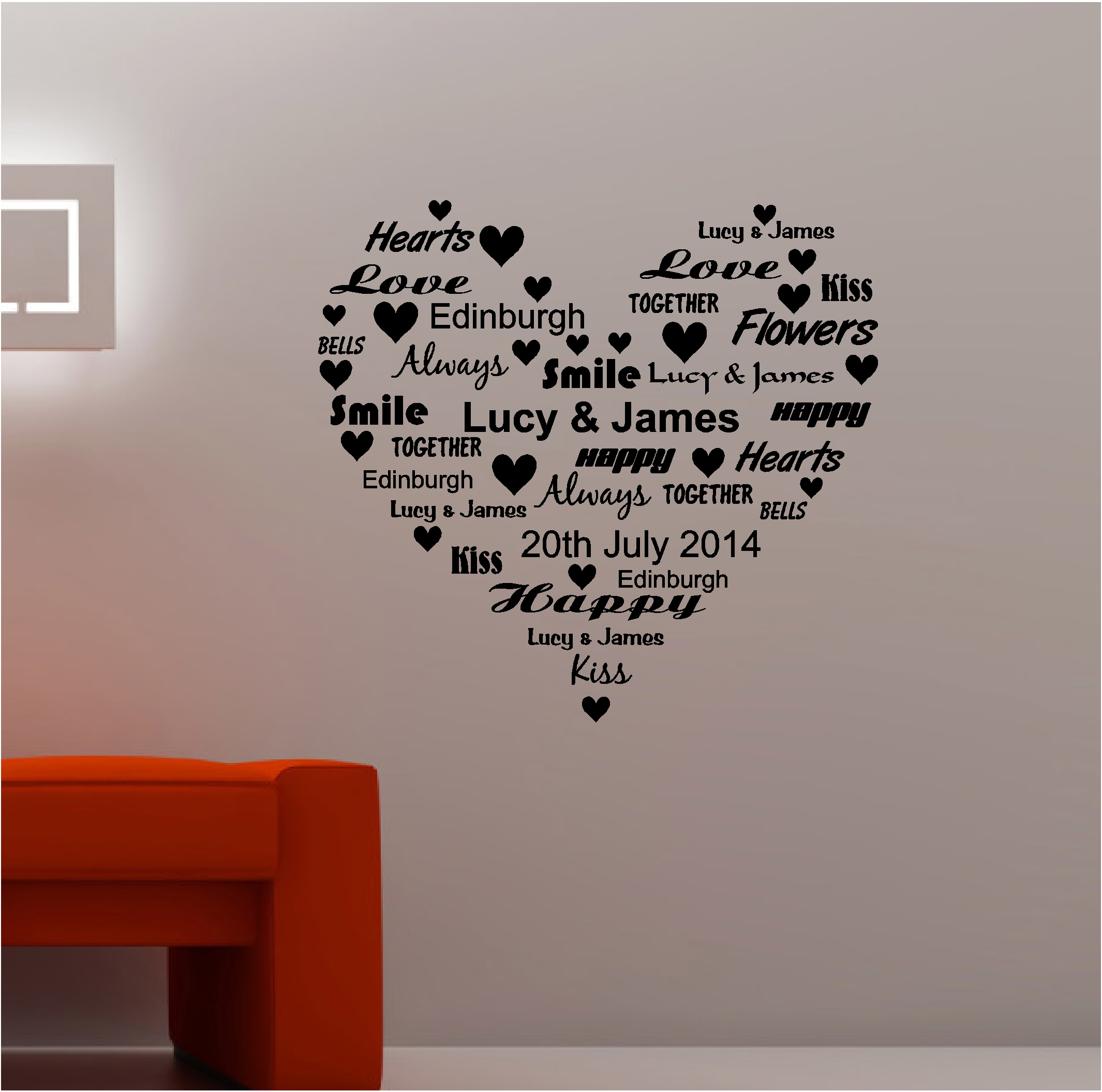 28 word stickers for walls uk kitchen wall stickers quotes word stickers for walls uk personalised word heart vinyl wall art quote sticker love